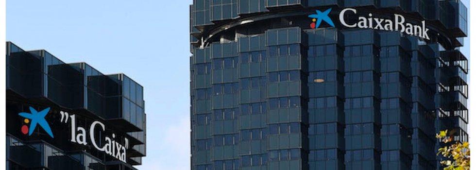 El gran ajuste de Caixabank propone: de 51.000 a 43.000 trabajadores, de 5.100 oficinas a 3.600