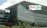 La energética italiana ya controla el 70% del capital de Endesa y tiene cuatro consejeros dominicales más el CEO