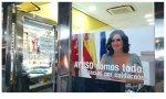 Mientras los hosteleros madrileños agradecen su apoyo a Díaz Ayuso internautas piden boicotear sus negocios
