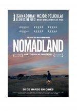 'Nomadland'