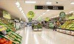 Supermercado de Mercadona donde se ha implantado la Tienda 6  25