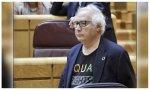 El ministro de Universidades, el podemita Manuel Castells, el miembro del Gobierno con mayor patrimonio: más de 5 millones de euros
