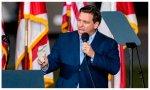El gobernador de Florida, Ron DeSantis, lidera la oposición contra la Administración de Joe Biden y Kamala Harris