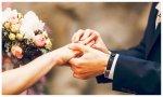 Sin débito conyugal el mejor matrimonio es el que no existe