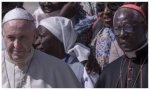 El cardenal Sarah al Papa Francisco: que se vuelvan a celebrar eucaristías en los altares del Vaticano