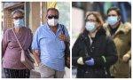 Diario de pandemia. Nunca te quitarán el bozal, tendremos que pelearlo