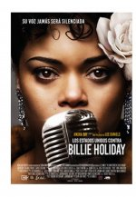 'Los Estados Unidos contra Billie Holiday'