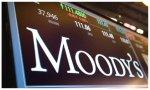 En el caso de Moody's UK, la multa impuesta asciende a 2,735 millones de euros