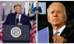 Trump despreciaba a Sánchez… y Biden también: EEUU acusa a Moncloa de atacar a la prensa