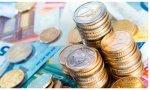 El Tesoro coloca otros 6.150 millones en deuda, otra vez a intereses negativos, pero la deuda crece y crece…
