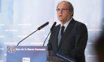 Ángel Gabilondo es el candidato madrileño mejor valorado... según el CIS