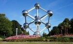 Los tribunales belgas echan abajo las restricciones del Gobierno contra el virus por liberticidas