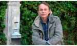 El escritor Michel Houellebec, contra la eutanasia