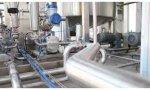 El mayor retroceso en producción industrial se lo anotaron los bienes de equipo, con una disminución interanual del 9,4%