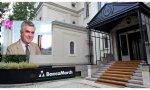 Banca March ficha a Miguel Matossian para su expansión internacional. Un referente: Banca Rothschild