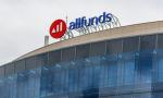 Será Ámsterdam el mercado escogido para que la distribuidora de fondos se estrene en el parqué