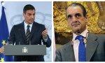 Dos ególatras. El enorme parecido entre Pedro Sánchez y Mario Conde