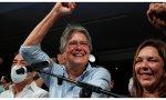 "Ecuador. Contra pronóstico, ganó el liberal Guillermo Lasso: se opone al aborto, pero pretende someterlo a una ""consulta popular"""