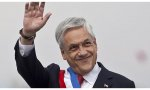 Chile. Piñera promulga una Ley donde relaciona inmigración con delincuencia