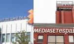 El Duopolio TV sigue dominando la pequeña pantalla en España