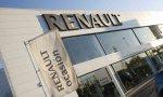Renault no es ajena a la escasez mundial de semiconductores que atraviesa el sector automovilístico