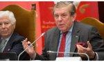 Luis Hernando de Larramendi, el hombre de Mapfre: vindicación del empresario cristiano
