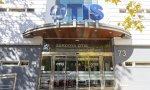 El fabricante de ascensores y escaleras mecánicas es propiedad al 50,01% de la estadounidense Otis Worldwide Corporation y al 11,345% de Euro-Syns (empresa de la familia española Zardoya)