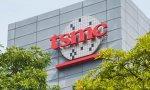 TSMC es el tercer fabricante mundial de semiconductores