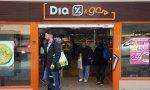 DIA reduce sus ventas en el primer trimestre, sobre todo, en Brasil y Argentina