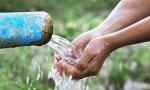 El derecho humano al agua se ha quedado en la teoría, porque sigue siendo una tarea pendiente en la práctica