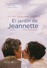 EL JARDIN DE JEANNETTE