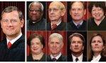 Asalto al Tribunal Supremo. Biden inicia el proceso para destruir la independencia judicial en Estados Unidos