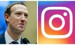 Otra 'bofetada' al censor, y pervertidor, Zuckerberg: padres y organizaciones en defensa de los menores dicen 'no' a su proyecto de crear un Instagram para niños