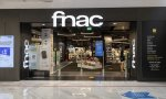 Fnac vendió un 3,5% más en España durante el primer trimestre, hasta los 145 millones de euros