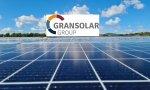 La burbuja especulativa con renovables en España no deja de crecer
