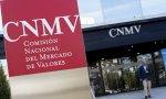 La CNMV elimina la obligación de presentar resultados trimestrales. Las empresas cotizadas solo tendrán que dar cuentas cada seis meses