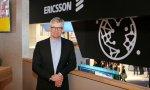 Börke Ekholm considera que el futuro de Ericsson está en las redes 5G