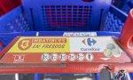 """""""Carrefour está mostrando un impulso comercial sostenido"""", señala Alexandre Bompard, su presidente y CEO"""
