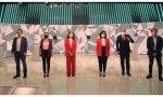 4-M. Si PSOE-Podemos gana la Batalla de Madrid entraremos en fase guerracivilista