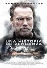 UNA HISTORIA DE VENGANZA