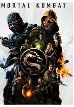 'Mortal Kombat'