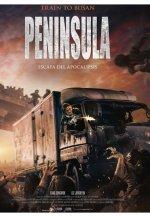 'Península'