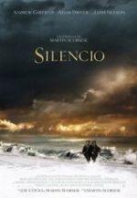 Divina Misericordia (III). El silencio de los sentidos. El alma silenciosa es fuerte