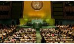 """Naciones Unidas no consiguió aprobar el aborto obligatorio ni la """"autonomía sexual de los niños"""""""