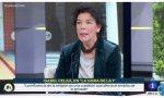 """Isabel Celáa: """"Nosotros -la izquierda- somos promotores de talento"""""""