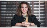 El Corte Inglés. Marta Álvarez sustituye a Florencio Lasaga como presidenta de la Fundación Ramón Areces