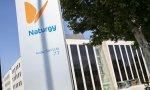 Naturgy casi duplica su resultado en el primer trimestre, aunque ahora toda su actualidad gira en torno a la OPA del fondo IFM