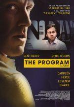 THE PROGRAM (EL IDOLO)