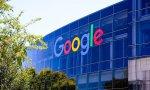 Google: parásito, ladrón, censor... y ahora abusón: multado con 100 millones en Italia por abuso de posición dominante