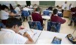 Educación. ¿Y si gobernara la izquierda en Madrid?... La escuela concertada ve posible el cierre de los colegios en los que estudian uno de cada tres niños